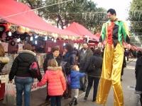 mercatini-salerno-2013-153