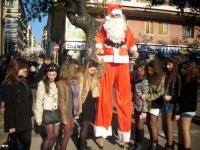 mercatini-salerno-2013-157