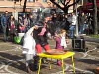 mercatini-salerno-2013-167