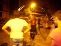 foto trampoliere 2